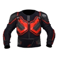 COLETE ALPINESTARS BIONIC PROTECTION JACKET FOR BNS